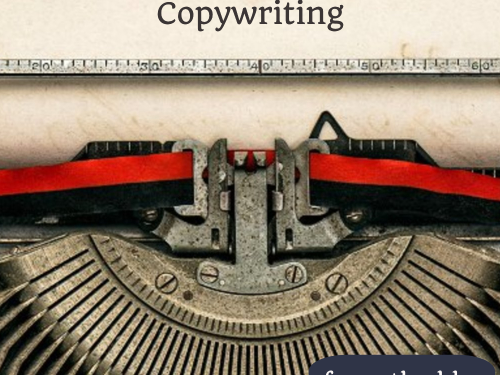10 Point Guide To SEO Copywriting
