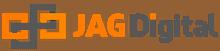 JAG Digital logo