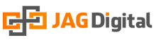 jag-digital-logo