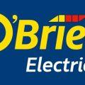 Obrien Electrical