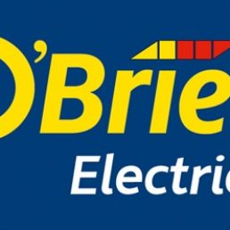 Obrien Electrical